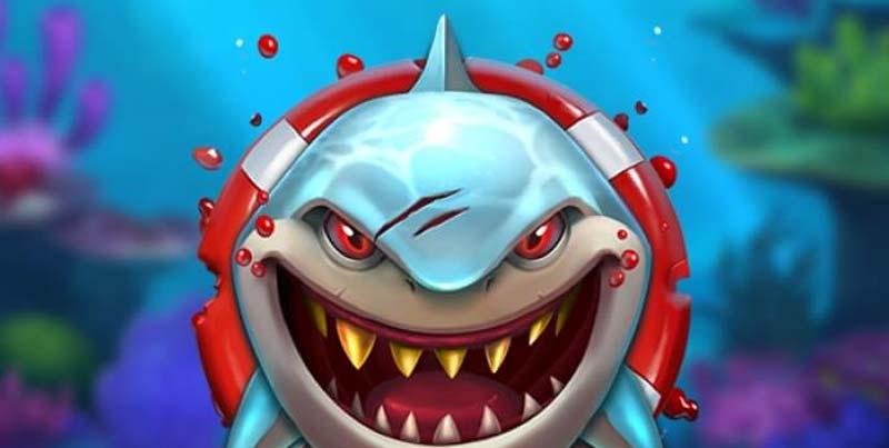 Razor Shark online