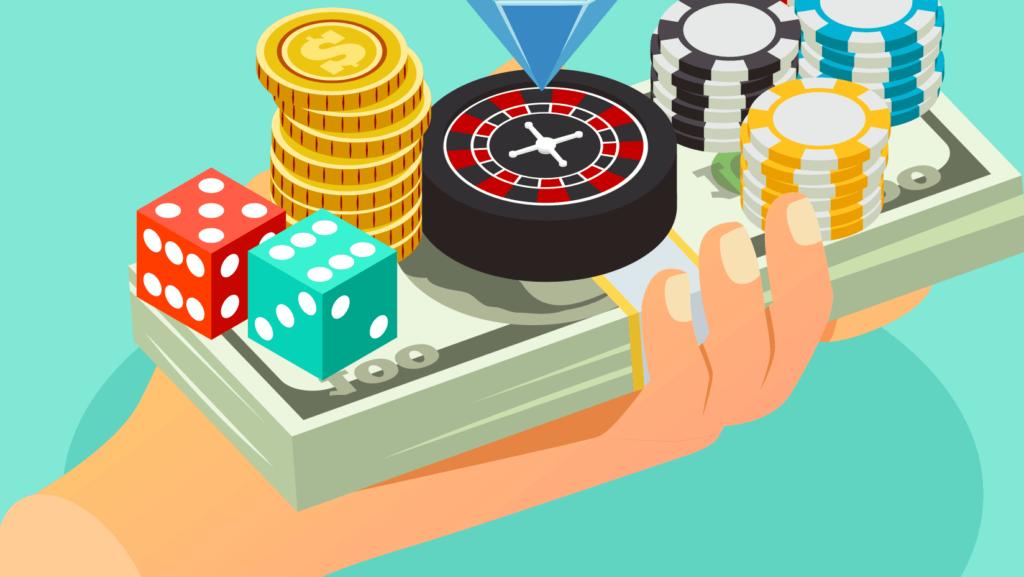 neues online casino