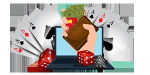 online casino bonus ohne einzahlung sofort