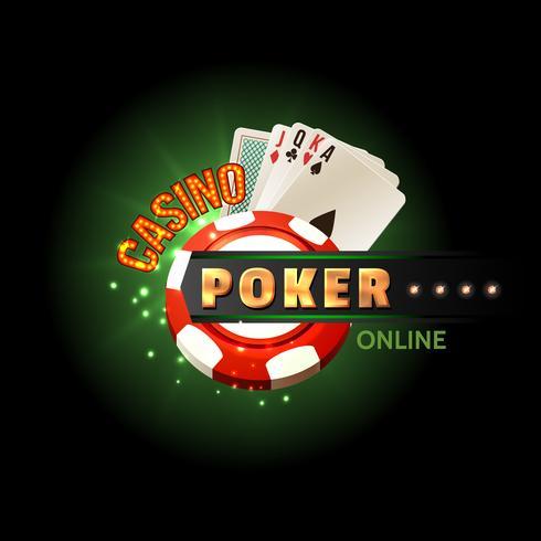 deutsches casino online